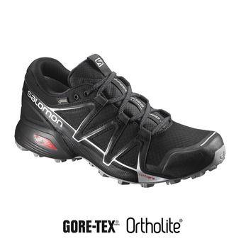 Zapatillas de trail hombre SPEEDCROSS VARIO 2 GTX® phantom/black