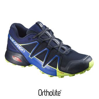 Chaussures trail homme SPEEDCROSS VARIO 2 navy blaze/nautical blue