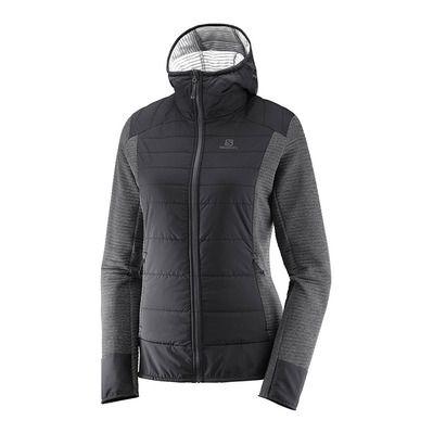 https://static.privatesportshop.com/1045287-3520467-thickbox/salomon-right-nice-hybrid-jacket-women-s-black.jpg