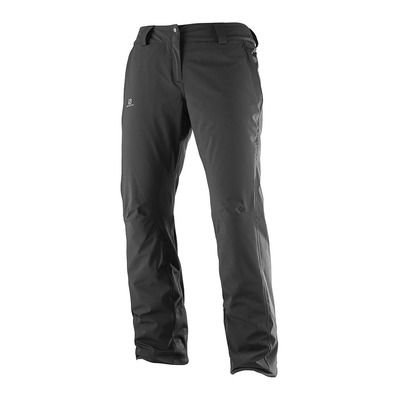 https://static2.privatesportshop.com/1045299-3520437-thickbox/pantalon-de-ski-femme-icemania-black.jpg
