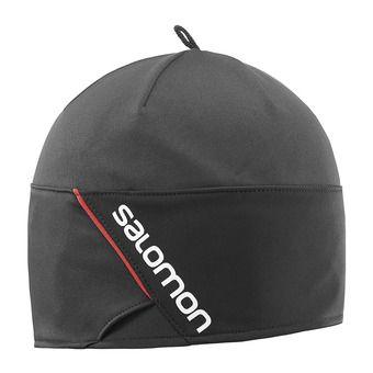 Bonnet RS black