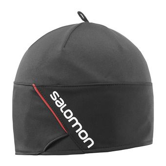 Salomon RS - Bonnet black