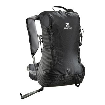Salomon X ALP 23L - Backpack - black