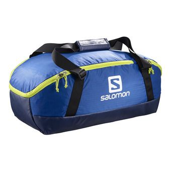 Sac de voyage 40L PROLOG surf the web/acid lime
