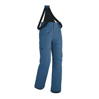 Pantalon à bretelles homme BULLIT II poseidon