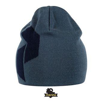Bonnet EMBO blue steel