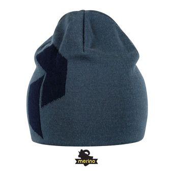 Gorro EMBO blue steel