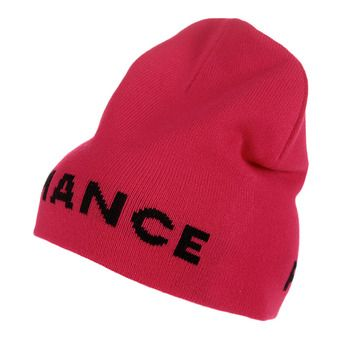 Peak Performance PP - Gorro pink planet