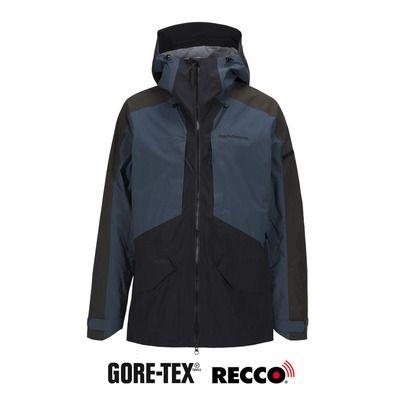 https://static.privatesportshop.com/1053113-6014415-thickbox/peak-performance-teton-gtx-veste-homme-black.jpg
