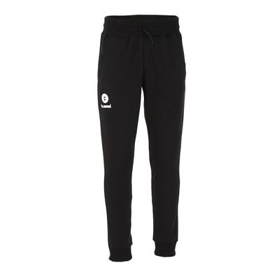 https://static2.privatesportshop.com/1053224-3748911-thickbox/hummel-fit-jogging-homme-noir-blanc.jpg