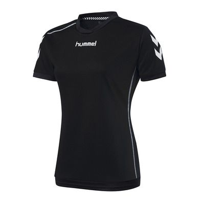https://static.privatesportshop.com/1053242-3496724-thickbox/hummel-saga-maillot-femme-noir.jpg
