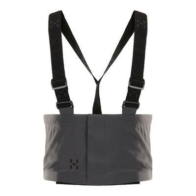https://static.privatesportshop.com/1054471-3492842-thickbox/haglofs-universal-shoulder-straps-magnetite.jpg