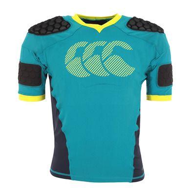 https://static2.privatesportshop.com/1054627-3748788-thickbox/hombreras-de-rugby-hombre-vapodri-raze-flex-carribean-sea.jpg