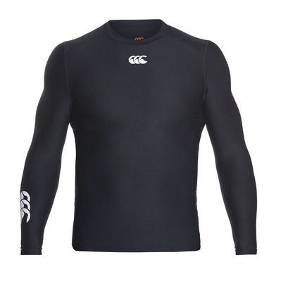 https://static.privatesportshop.com/1054647-3565428-thickbox/canterbury-thermoreg-sous-couche-homme-black.jpg