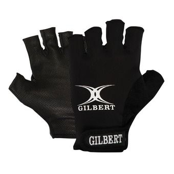 Gilbert SYNERGIE - Mitones black