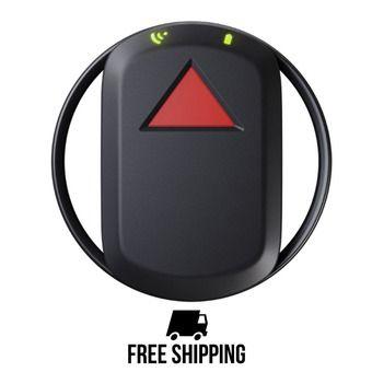 Sensor TRACK POD black