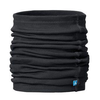Neck Warmer - ORIGINALS WARM black