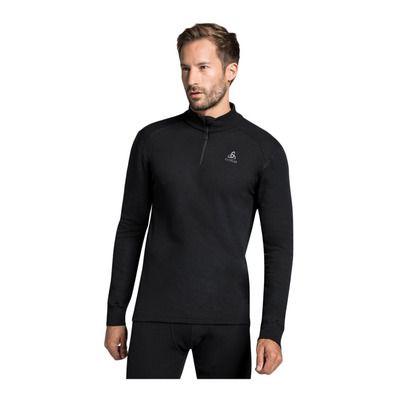 https://static.privatesportshop.com/106568-7368064-thickbox/odlo-active-warm-sous-couche-homme-black.jpg