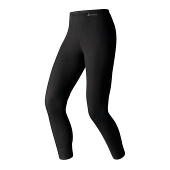 Collant femme ACTIVE ORIGINALS WARM black