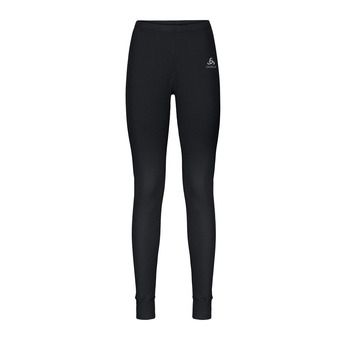 Odlo ACTIVE WARM - Collant Femme black