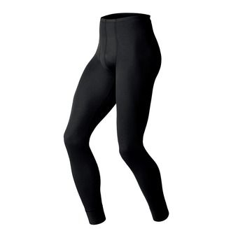 Mallas hombre ACTIVE ORIGINALS WARM black