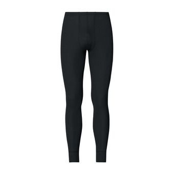 Odlo ACTIVE ORIGINALS WARM - Tights - Men's - black