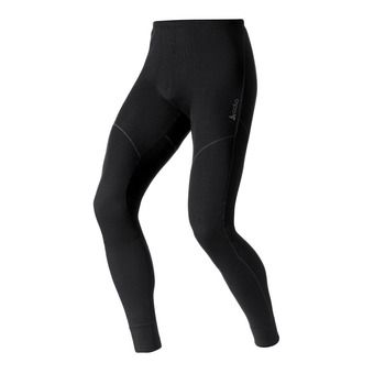 Odlo ACTIVE ORIGINALS X-WARM - Tights - Men's - black