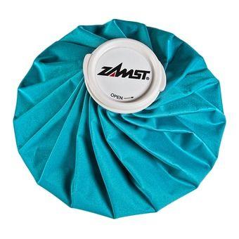 Zamst ICE - Bolsa de hielo azul claro
