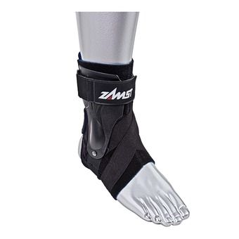 Rigid Ankle Brace - A2-DX black