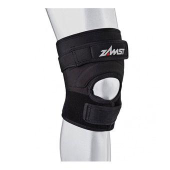 Stabilising Knee Brace - JK-2 black