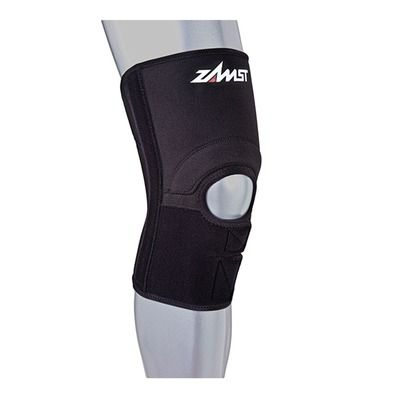 https://static2.privatesportshop.com/106871-212233-thickbox/ligament-stabilising-knee-pad-zk-3-black.jpg