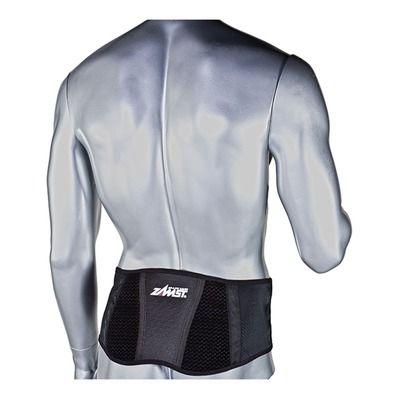 https://static.privatesportshop.com/106874-212236-thickbox/zamst-zw-4-ceinture-lombaire-noir.jpg