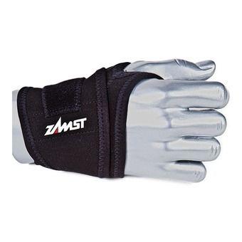 Stabilising Wrist Wrap - black