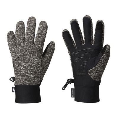 https://static2.privatesportshop.com/1078466-3609224-thickbox/columbia-darling-days-gloves-women-s-shark-black.jpg