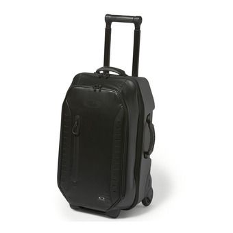 Oakley FP ROLLER 45L - Suitcase - blackout