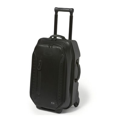 https://static2.privatesportshop.com/1080456-4913248-thickbox/oakley-fp-roller-45l-suitcase-blackout.jpg