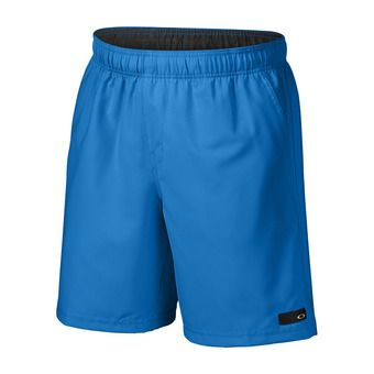 Short homme ACE VOLLEY 18 ozone