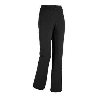Eider NOTTING HILL - Pantalon ski Femme black