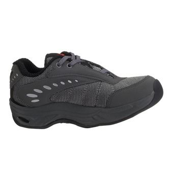 Chaussures Chung Shi grises Casual fille BsOsNdsIAs