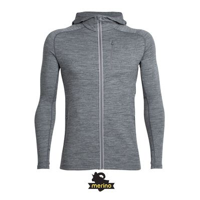 https://static.privatesportshop.com/1087434-5192606-thickbox/icebreaker-quantum-sweat-homme-gritstone-hthr.jpg