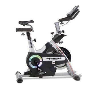 Bh Fitness I.SPADA II - Vélo de biking