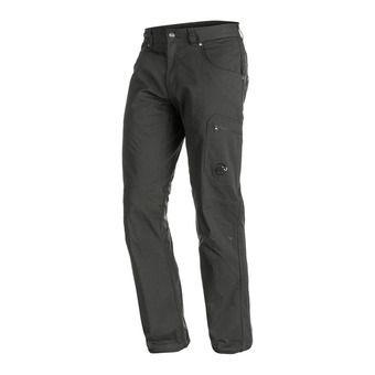 Pantalón hombre EL CAP graphite
