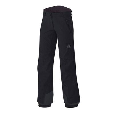 https://static.privatesportshop.com/1092955-3641126-thickbox/pantalon-mujer-tatramar-so-black.jpg