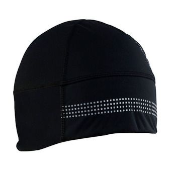 Craft SHELTER 2.0 - Beanie - black