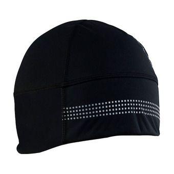 Craft SHELTER 2.0 - Gorro black