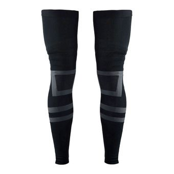 Craft 3D - Leg Sleeves - black