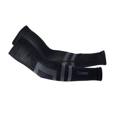 https://static.privatesportshop.com/1094764-3718630-thickbox/craft-seamless-20-arm-sleeves-black.jpg