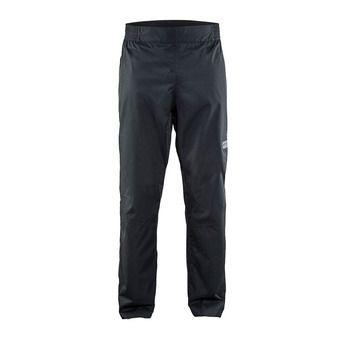 Pantalon homme RIDE noir