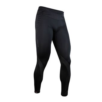 Raidlight TRAIL RAIDER - Mallas hombre black