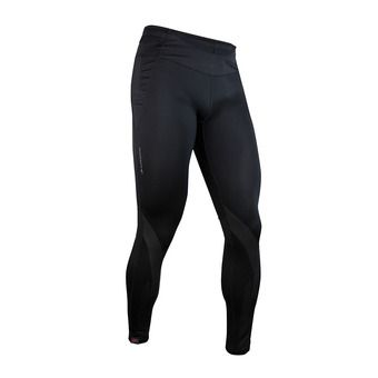 Raidlight WINTERTRAIL - Collant Homme black